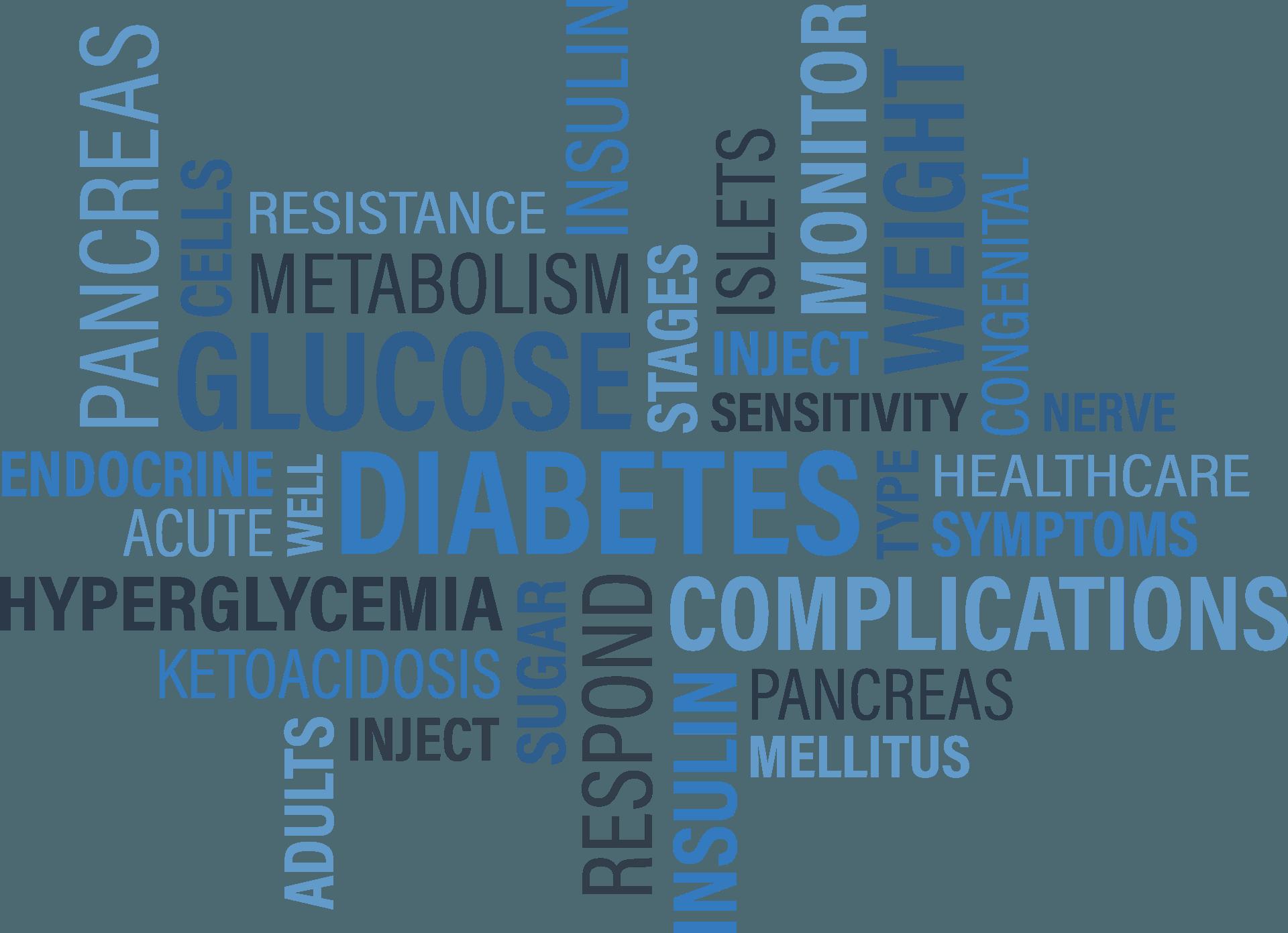 Treating Type 2 Diabetes
