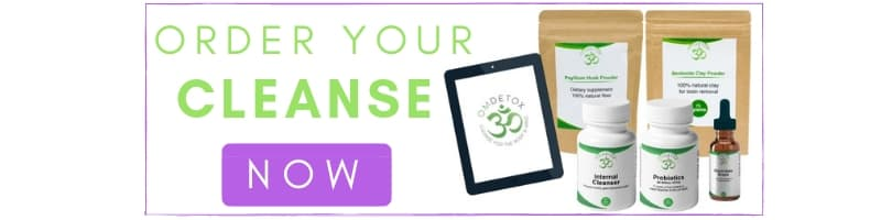 order your 7 day detox and colon cleanse now