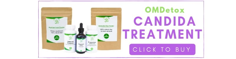 Order your candida cleanse, click to buy